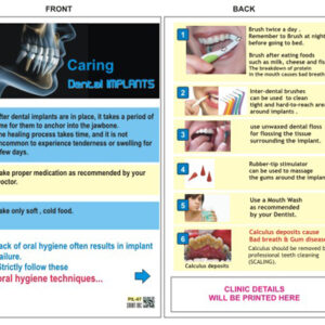 PIL-07-caring dental implants