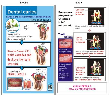 PIL-14-dental caries