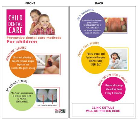 PIL-29-child dental care